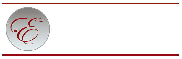 D' Elegance Rent a Car